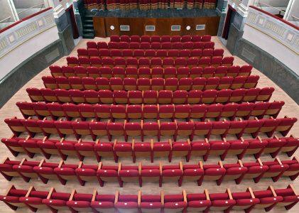 Teatro Animosi