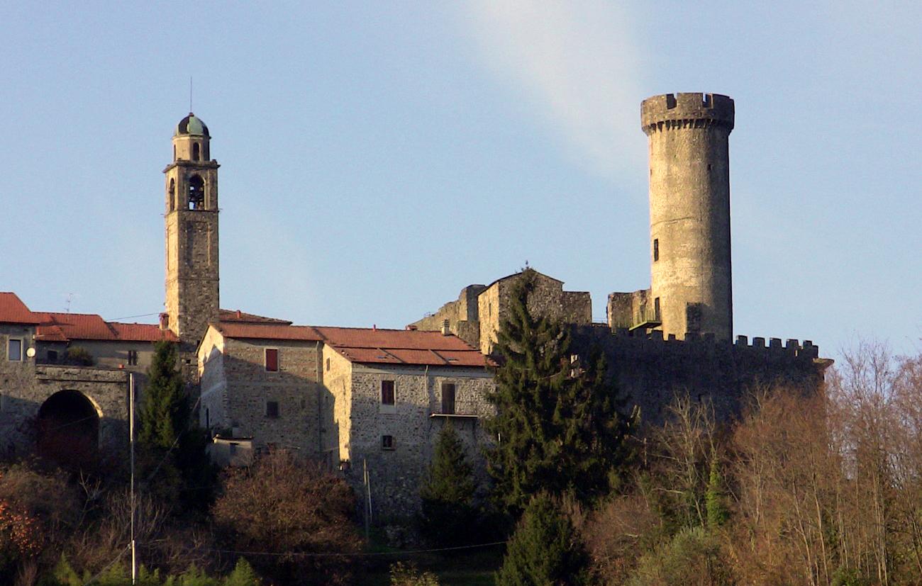 Massa Carrara Live