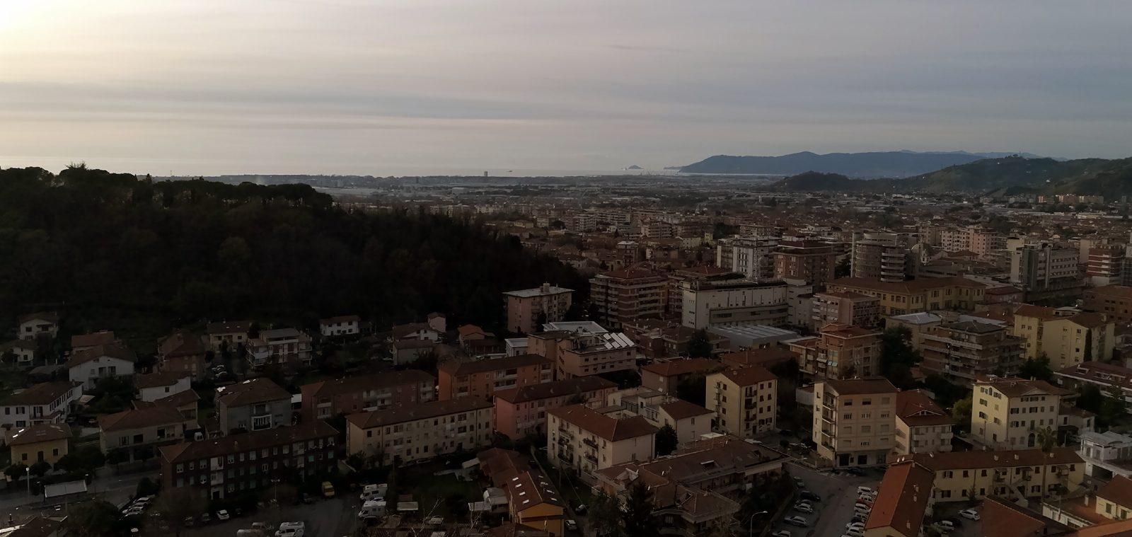 Massa Carrara Live, tutto quello che vuoi sapere…