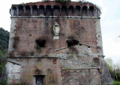 Porta Beltrame
